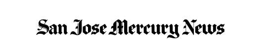 SJ Mercury