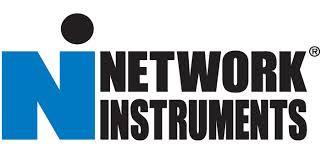 Net Instruments